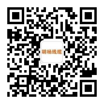 1561458638289474.jpg